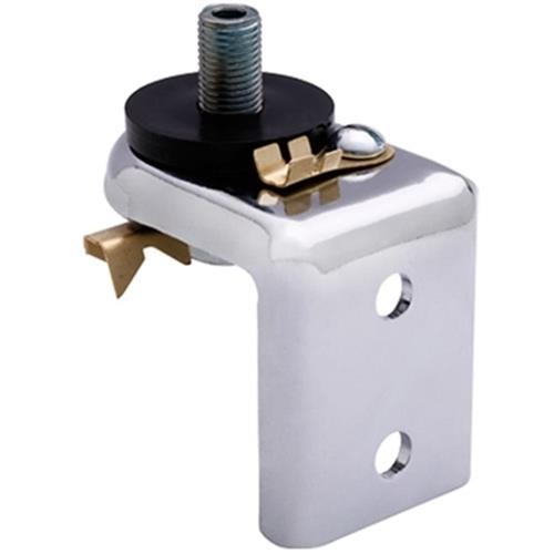 Suporte Simples Para Antena Marinox B-3007 Aquário