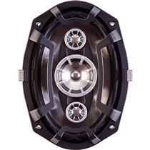 Kit Par Auto Falantes 200W Rms 69Qd9ta 22109 Selenium