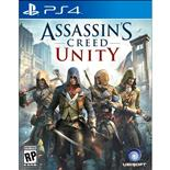 Assassins Creed Unity Signature Edition Ps4 Ubisoft