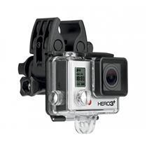 Suporte Esportivo Para Câmeras Gopro Asgum-001 Gopro