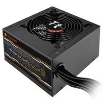 Fonte Tt Smart Standard 650W Sp - 650P Pcbbz Thermaltake