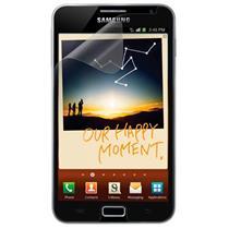 """Protetor De Tela Galaxy Note 5.3"""" C/2 Un F8m297tt2 Belkin"""