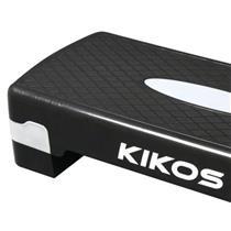 Step Aeróbico Para Exercícios Físicos Light Ab3502 Kikos