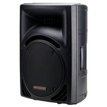 Caixa De Som Acústica 15 Polegadas 150W Agile Hayonik