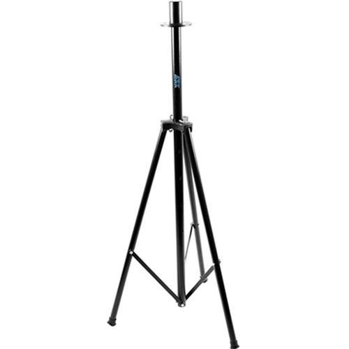 Pedestal Musical Mini Para Caixa De Som E Voz Cxm Ask