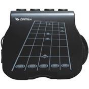 Mini Guitarra Para Guitar Hero Ndsl 6831 Leadership