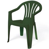 Poltrona Bertioga Verde 92207020 Tramontina