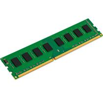 Memória Ram Desktop 2Gb 1600Mhz Ddr3 27923-3 Kingston