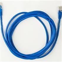 Cabo De Rede Cat5e Rj45 3 Metros Pc-Cbeth3001 Plus Cable