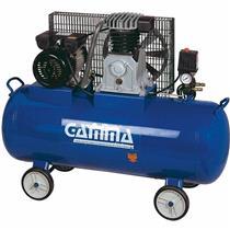 Compresor 2 Hp 100L Monofásico G2803br Gamma