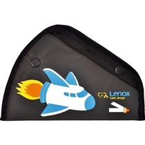 Ajuste Para Cinto De Segurança 501Fo Lenox