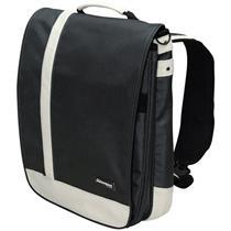 Mochila Para Notebook De Até 15.4' 60540-4 Maxprint