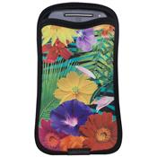 Case Max Ultra Para Smartphone E Phablet Tropicalia Reliza