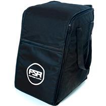 Bag Para Cajón Comfort Com Alças Preto Fbc01 Fsa
