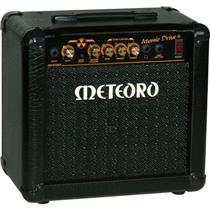 Cubo Para Guitarra 20W Atomic Drive Cb20 Meteoro