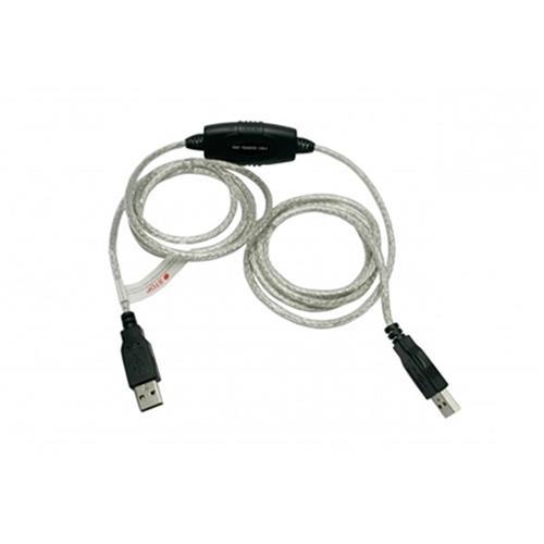 Cabo Usb 2.0 Com 2,4 Metros Usb1400_8 Cables Unlimited