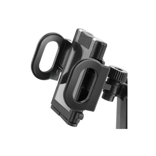 Suporte Universal Para Gps Veicular Cp118s Multilaser