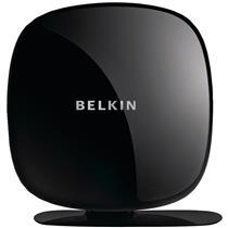 Roteador Wireless 150Mbps Antena Interna Surf N300 Belkin