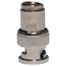 Conector Bnc Macho Rg-59 Loud 10 Unid 13100 Loud