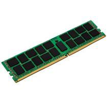 Memoria Servidor 16Gb Ddr4 2133 Mhz Kvr21r15d4-16 Kingston