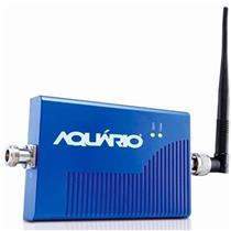 Repetidor De Celular 900 Mhz 60Db Rp-960S Aquário