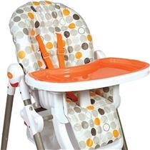 Cadeira Para Refeição De Bebê Snack 1038-La Lenox