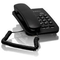 Telefone C/Fio Master Line Tcfmlcc.C345 Unitel