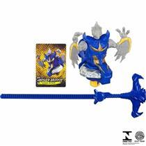 Pião Beywarrior Archer Griffin A2463 Hasbro