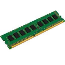 Memória Servidor Ibm Ddr3 8Gb 1,35V 240Pin 22485-4 Kingston