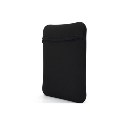 Capa para Tablet 7 Dupla Face Alpino Preto Reliza