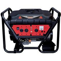 Gerador De Energia 2500V Bivolt 2300W Ge3460br Gamma