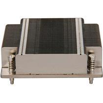 Dissipador De Calor Cpu Server Snk-P0046p Supermicro