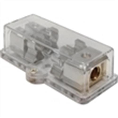 Porta Fusivel Xa1006/X7004 Gold Duplo 19647 Loud