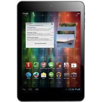 """Tablet Pc 7,85"""" Pmp Android 4.2 Quad Core 5785C Prestigio"""