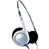 Fone de Ouvido Compacto SBCHL140 - 00 Philips