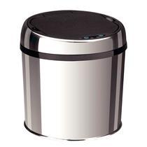 Lixeira Automática com Sensor 6L Inox 94543 / 006 Tramontina