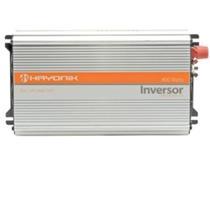 Inversor De Voltagem 800W 12Vdcom127v 45090 Hayonik