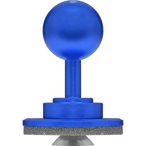 Joystick Para Tablet Mobi Joytab Azul Alumínio Mobijt Pcyes
