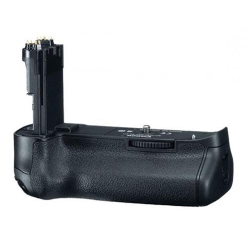 Grip De Bateria Para Câmera Digital Srl Eos 5D Canon
