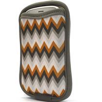 Case Para Smartphone Com Porta Cartão Alpino Reliza