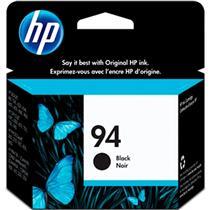 Cartucho De Tinta Impressão Hp 94 C8765wb Hp Suprimentos