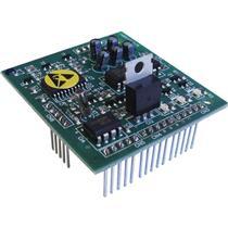 Placa Comunicação Modulare 6902 Intelbras