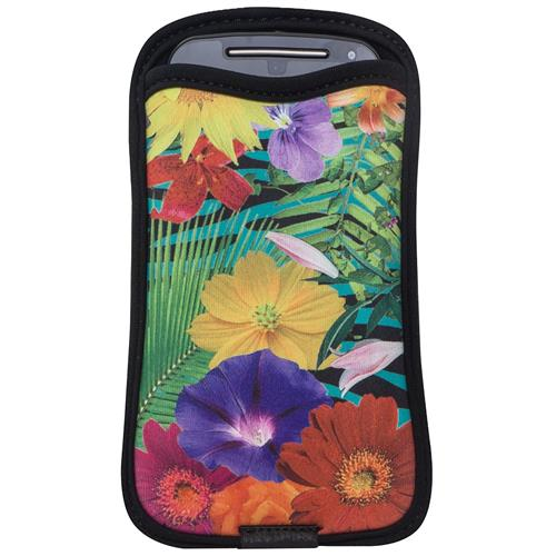 Case Max Grand Para Smartphone e Phablet Tropicalia Reliza