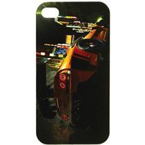 Capa Para Iphone 4 4S Ic309 Fortrek