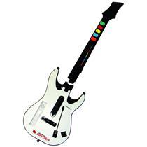 Guitarra Touch Sem Fio 6830 Leadership