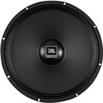 Alto-falante Jbl 150 W Rms 15cv5