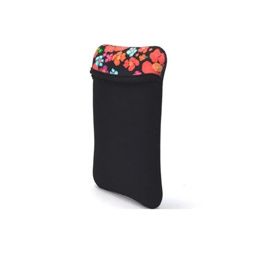 Case Para Tablet 10 Dupla Face Liberty Preto Reliza