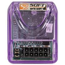 Centralina De Vidro Elétrico Modulo Infinity Plus 2.0 Soft