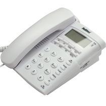 Telefone Com Fio E Id. De Chamadas Office 929I Multitoc