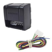 Modulo P/ Vidro Eletrico Plus Sw-286 Positron